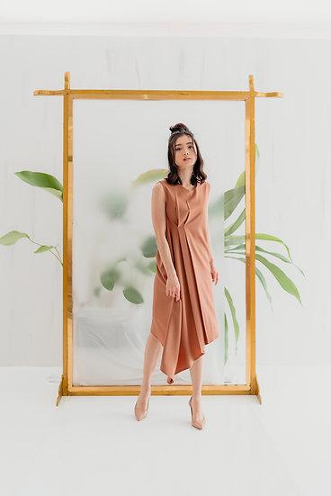 Rin Dress