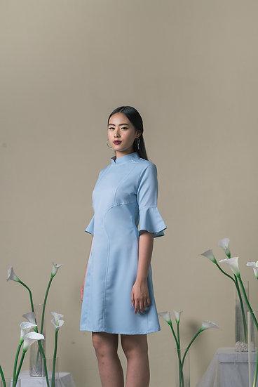 Charloette Dress