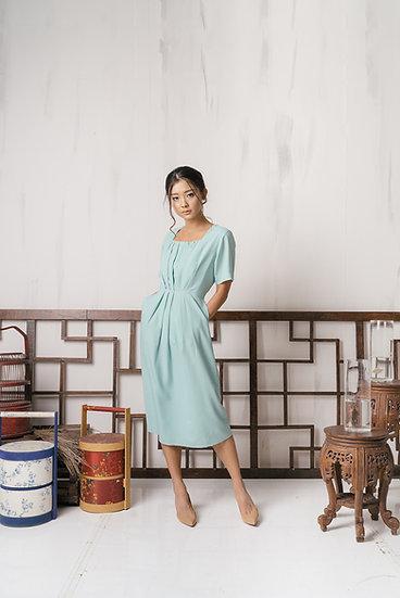 Chuan Dress