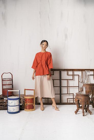 Jing Skirt