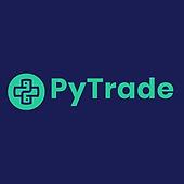 PyTrade-logo333.png