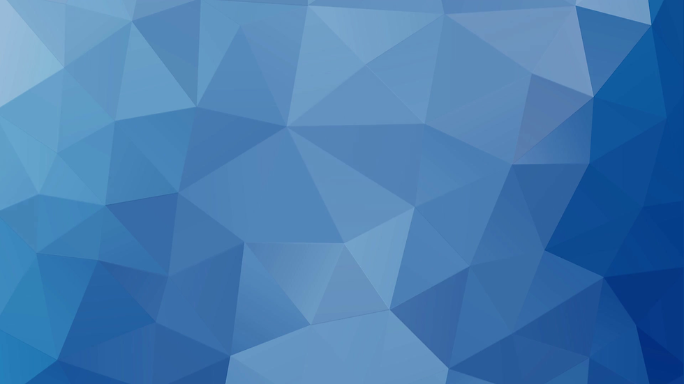 blue-poly1.png