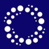 51095606_padded_logo_edited.jpg