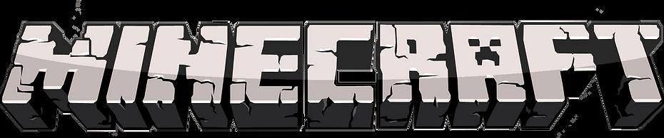 PikPng.com_minecraft-logo-png_541840.png