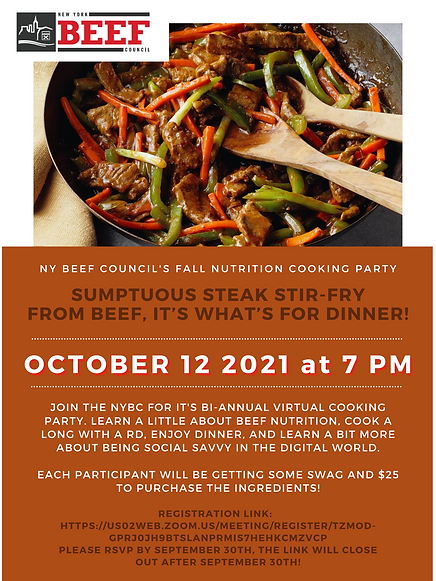 THE BEEF COUNCIL'S Fall Nutrition Cooking Party.png