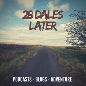 28 Dales Later logo 2.png
