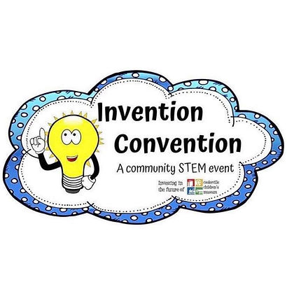 Invention Convention 2.jpg