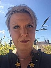 Sandrine POINSOT Hypnothérapeute Troyes Piney