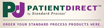 Patient-Direct-Icon-2.jpg