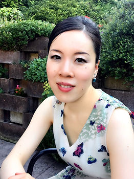 kanae matsumoto sopran 松本佳苗 ソプラノ