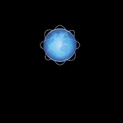 Mediweb logo nova - logo transparente.pn