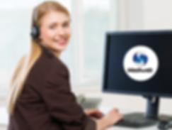 Mediweb Softwares