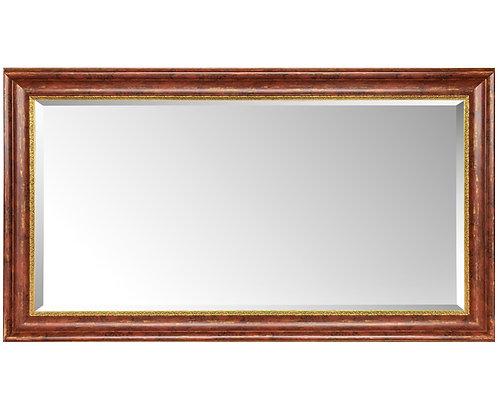 Mirror Model TP-288R