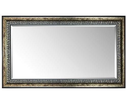 Mirror Model TP-8388