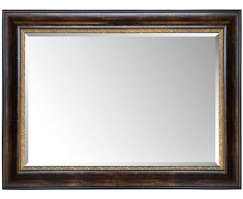 Mirror Model 8017