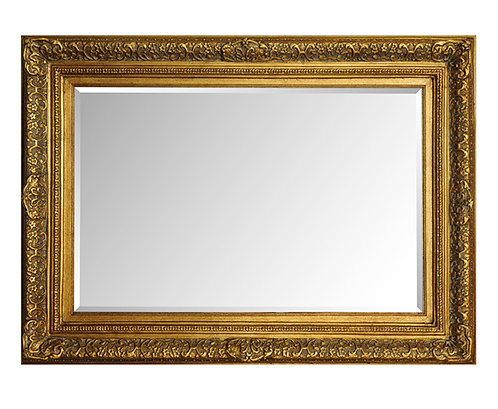 Mirror Model 740