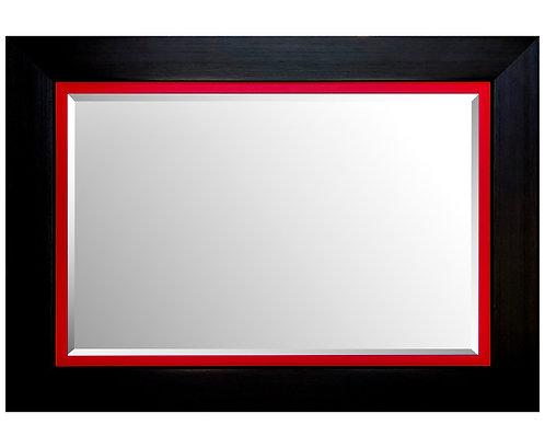 Mirror Model L11