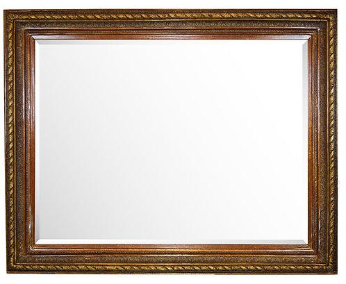 Mirror Model 751