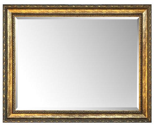 MirrorModel 756