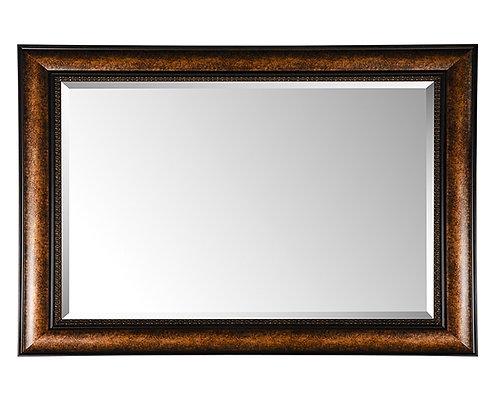 Mirror Model 201