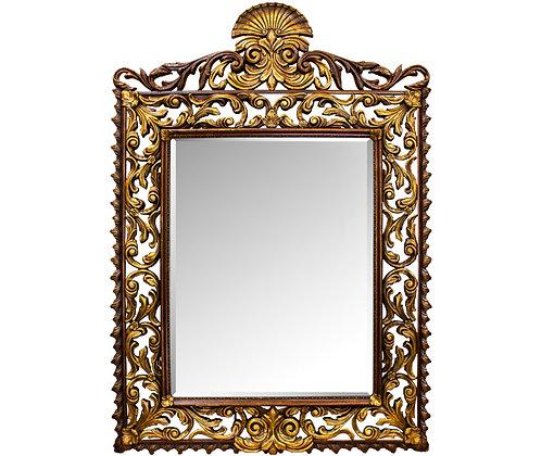 Special Mirror Model 909