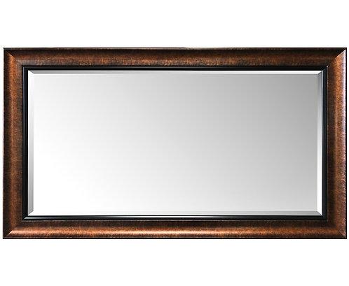 Mirror Model TP-299
