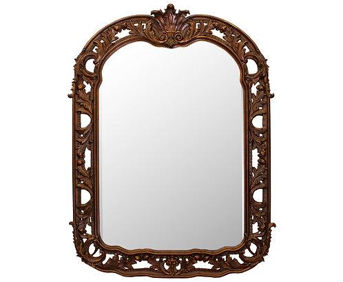 Special Mirror Model 901