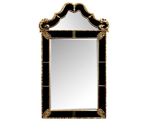 Special Mirror Model 941