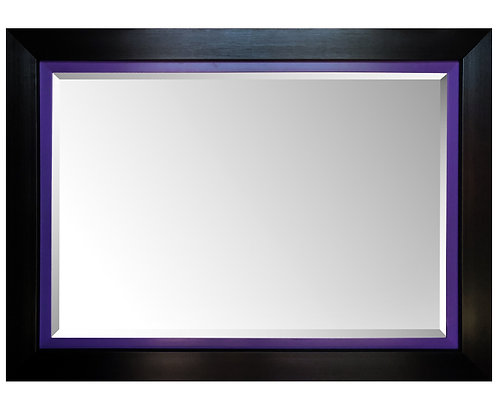 Mirror Model B11