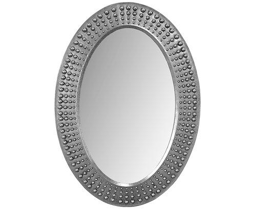 Oval Mirror Model 915