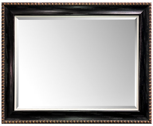 Mirror Model 80489BR