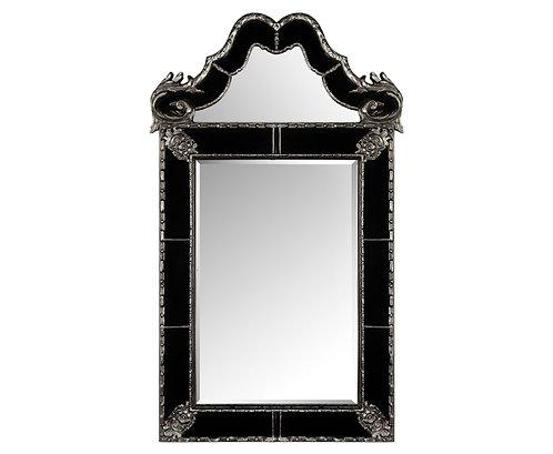 Special Mirror Model 939