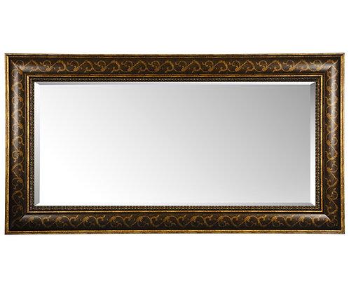 Mirror Model 2010BR