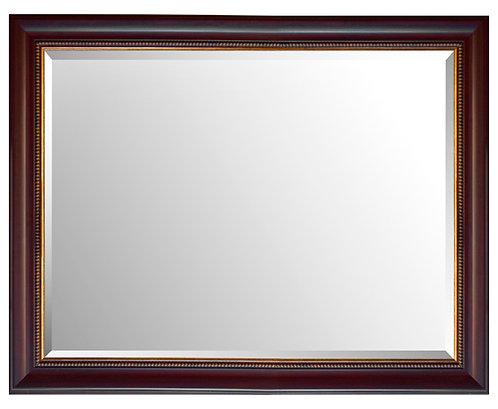 Mirror Model TP-842