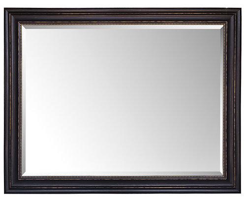 Mirror Model 884