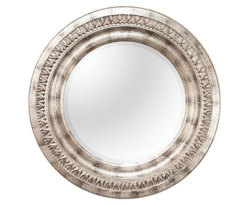 Round Mirror Model 135