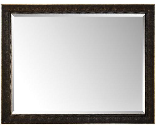 Mirror Model 899