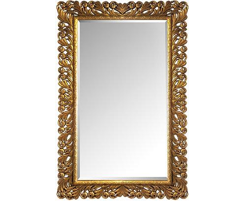 Special Mirror Model 903