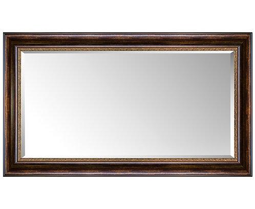 Mirror Model TP-8017