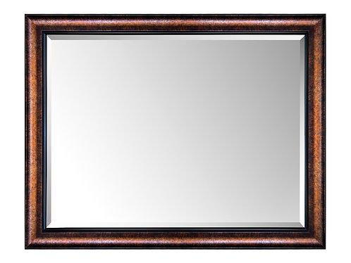 Mirror Model 872