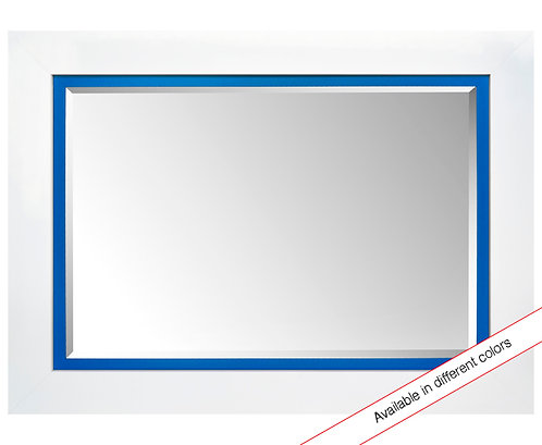 Mirror Model B7513