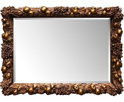 Special Mirror Model FR101