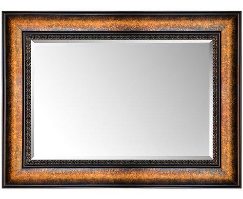 Mirror Model 958203BR