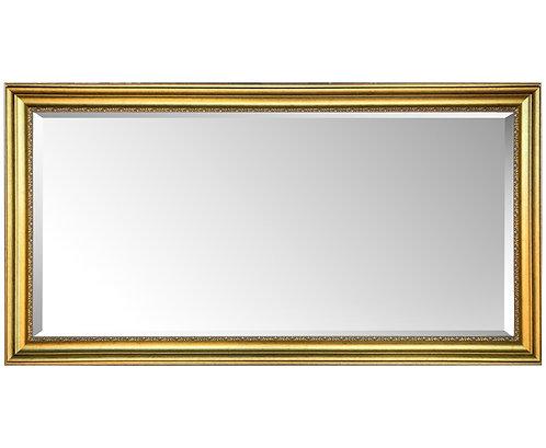Mirror Model TP-288