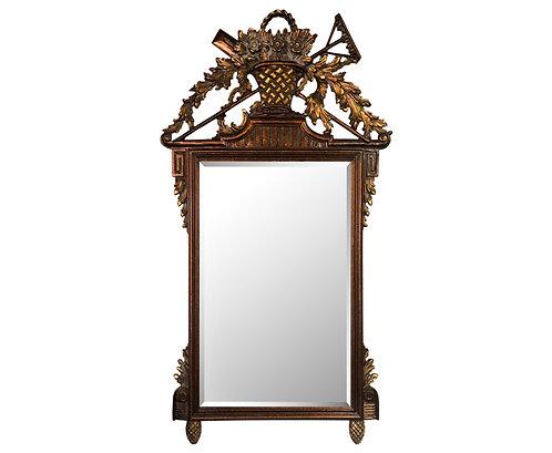 Special Mirror Model 920
