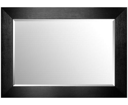 Mirror Model 878