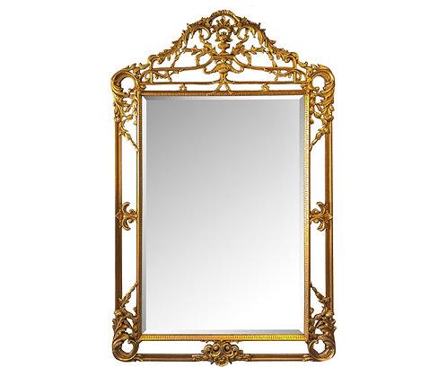 Special Mirror Model 935