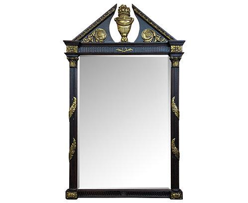 Special Mirror Model 906