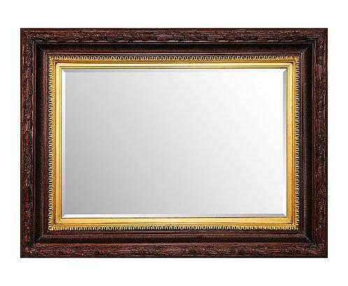 Mirror Model 2017