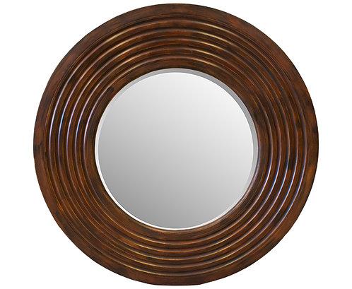 Round Mirror Model 118